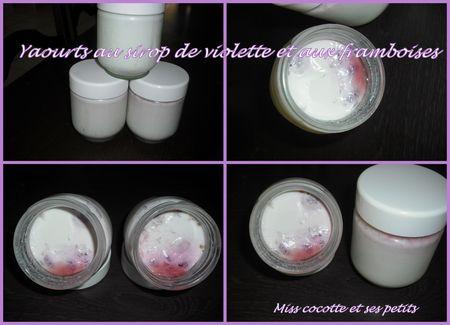 yaourts_au_sirop_de_violette_et_framboises
