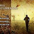 Debris Documentar (L'anti-Melancholie Der Engel)