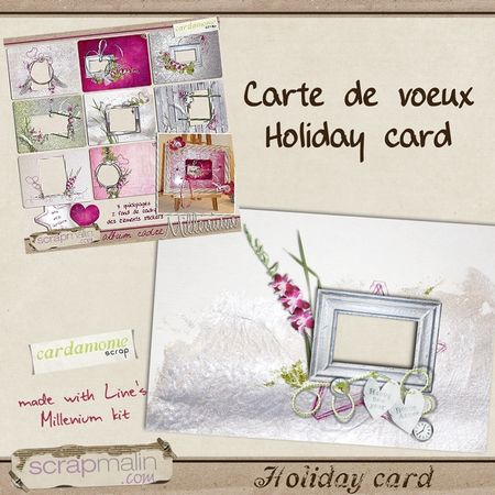 preview_cardamome_holidaycard