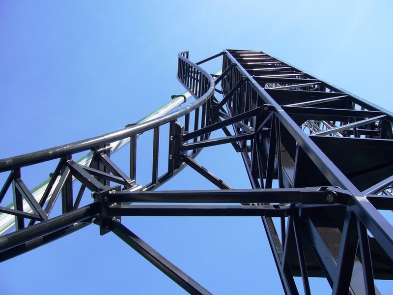 [Thorpe Park 2009] Gerstlauer Eurofighter 30598630