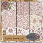 preview_papiers_fleurie_vol2_1ac5b19