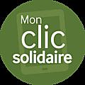 Des <b>projets</b> solidaires