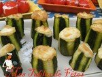 Courgettes_farcies_ap_ro
