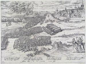 800px-The_siege_of_Dalen_on_july_22,_1568_(Frans_Hogenberg)