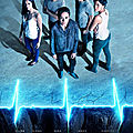 Flatliners : critique