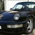 cyrille 911