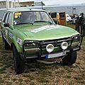 Peugeot 50