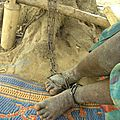 Gille's MAGNI Foundation GHANA