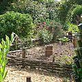 Le Pense-<b>jardin</b> des travaux à faire en mars