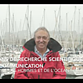 Expédition Tour des deux Amériques <b>solidaire</b> en voiler - Présentation - Scientific and Educational Expedition T2A