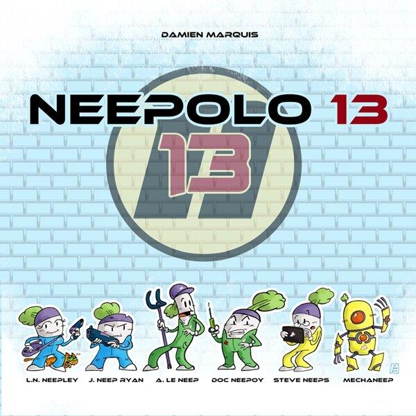 N13couvweb