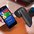 <b>Google</b> lance sa méthode de paiement pour vos e-achats