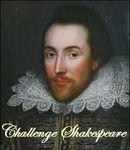 Shakespeare1_3_