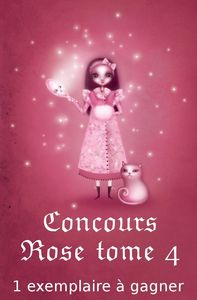 rose_4_cover_concours