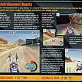 guide des <b>circuits</b> star wars episode 1 racer