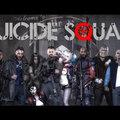 Bohemian Rapsody and <b>Suicide</b> squad