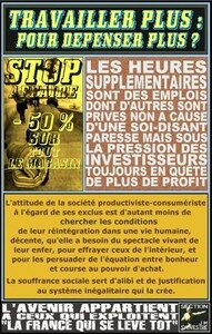 heures_sup_tract