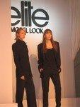 ELITE_MODEL_Look_Ritz_Paris__10_oct_2007__60_