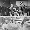 1954-02-17-korea-3rd_infrantry-stage_out-030-01