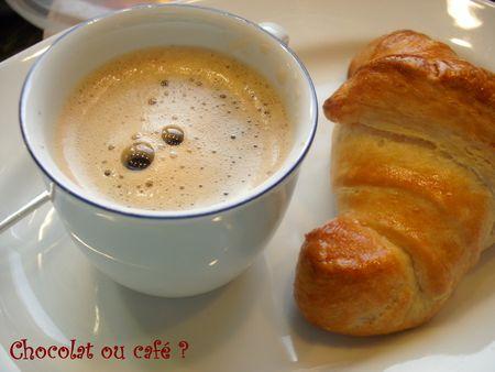 croissant_cuit