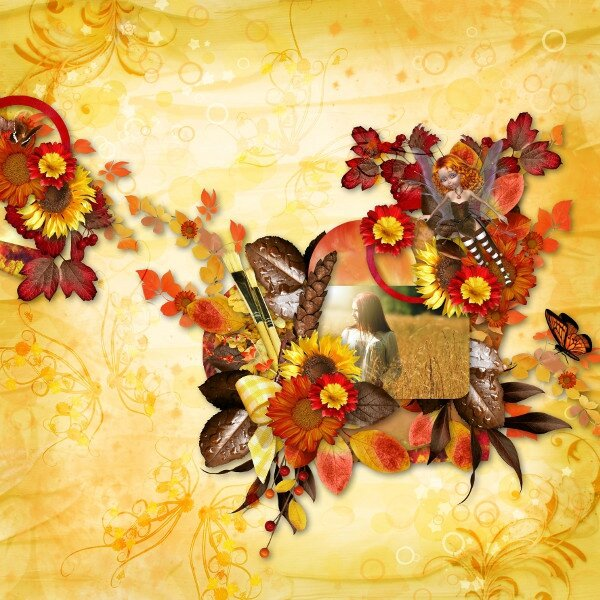 idapassion_pack10_template1 - kit Indian summer de Scrap'Angie -photo Pixabay