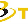 BTL Terrassement