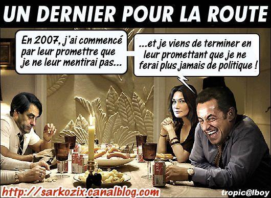 Le CV de Sarkozy, inattendu candidat à la présidentielle - Page 6 75496869