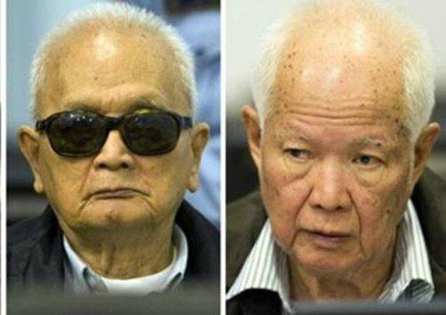 aIeng-Sary-Nuon-Chea-Khieu-Samphan-AFP