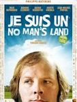 je_suis_un_no_man_s_land