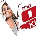 Résumé de la 1ère journée d'enregistrements des auditions à l'aveugle pour <b>The</b> <b>Voice</b> Kids