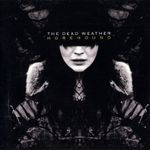 The_Dead_Weather
