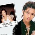 Yamapi (+v