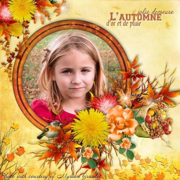 temp 2 -LouiseL