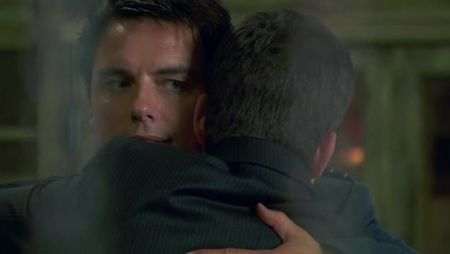 [Torchwood] 3.01-Children of Earth - Day One-Part 1 41529555_p