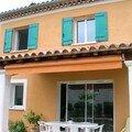 Maison à vendre en Provence
