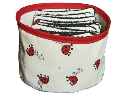 puericulture-lingettes-lavables-coccinelles-12-d-1657708-pochon-coccineles-1-1fd51_big