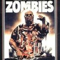 Zombi 2 - L'<b>Enfer</b> des Zombies (Non, ce film n'est pas la suite de Dawn Of The Dead)