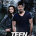 Teen Wolf - Saison 2