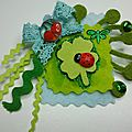 BROCHE-SHABBY-CHIC-PORTE-BONHEUR