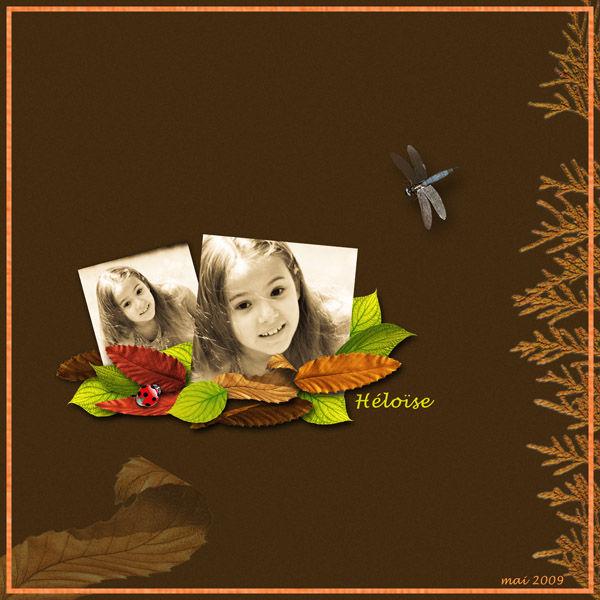 kalinoou_frayeur_d_automne