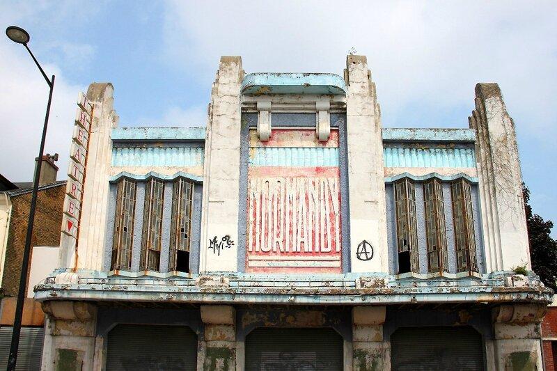 3-Ancien théâtre Le Havre_4662