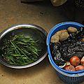 cuisine du mali