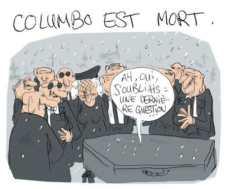 columbo_250611