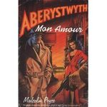 Aberystwyth_mon_amour___Malcolm_Pryce