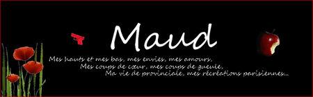 Maud_892x277