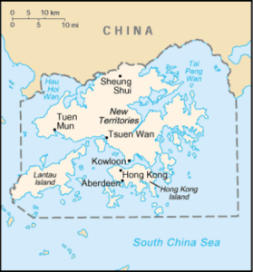 320px-Hk-map