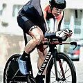 Le blog d'Oliv', passionné de cyclisme et de philo