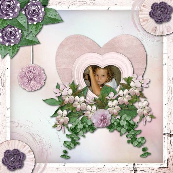 Scrap Angie-kit_in_the_same_of_love-Flomelle-photo_Caroline