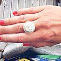 #CONCOURS - Carolune en Provence - <b>Créatrice</b> de bijoux