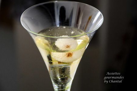 cocktail_champagne_litchi_1
